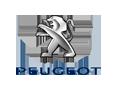 Einrichtungen für Nutzfahrzeuge Peugeot