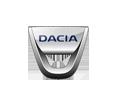 Fahrzeugeinrichtungen für Dacia