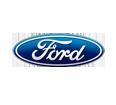 Fahrzeugeinrichtungen für Ford