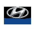 Fahrzeugeinrichtungen Hyundai