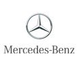 Fahrzeugeinrichtungen für Mercedes-Benz