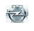 Fahrzeugeinrichtungen für Opel